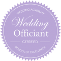 Label_Wedding_Officiant_160x160@2x (1)